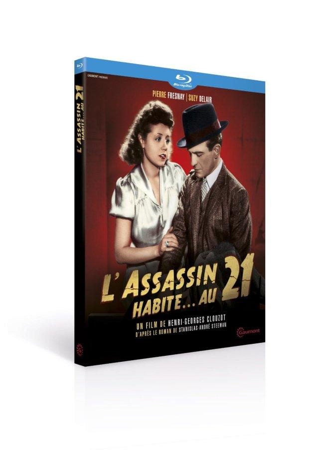 L'ASSASSIN_HABITE