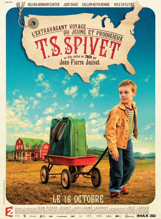 film-l-extravagant-voyage-du-jeune-et-prodigieux-ts-spivet-199842