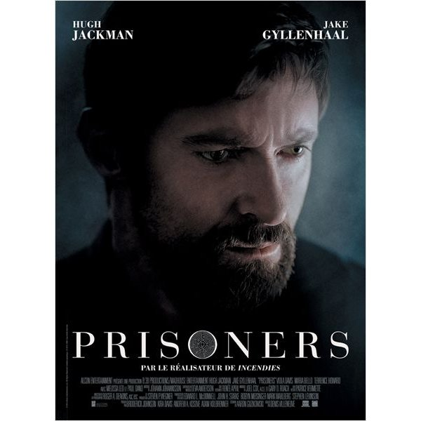 prisoners_600C