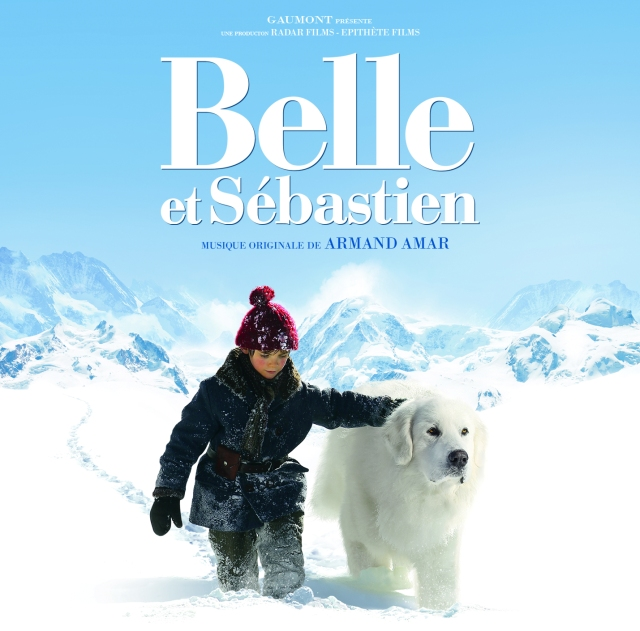belle-sebastien-cover-album