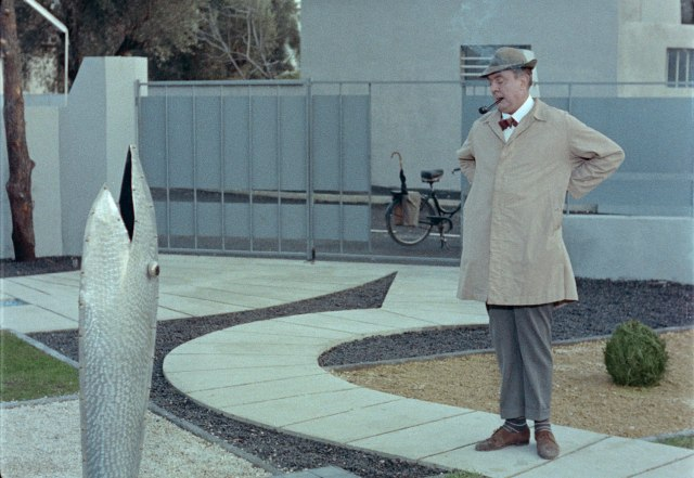 MON-ONCLE-13