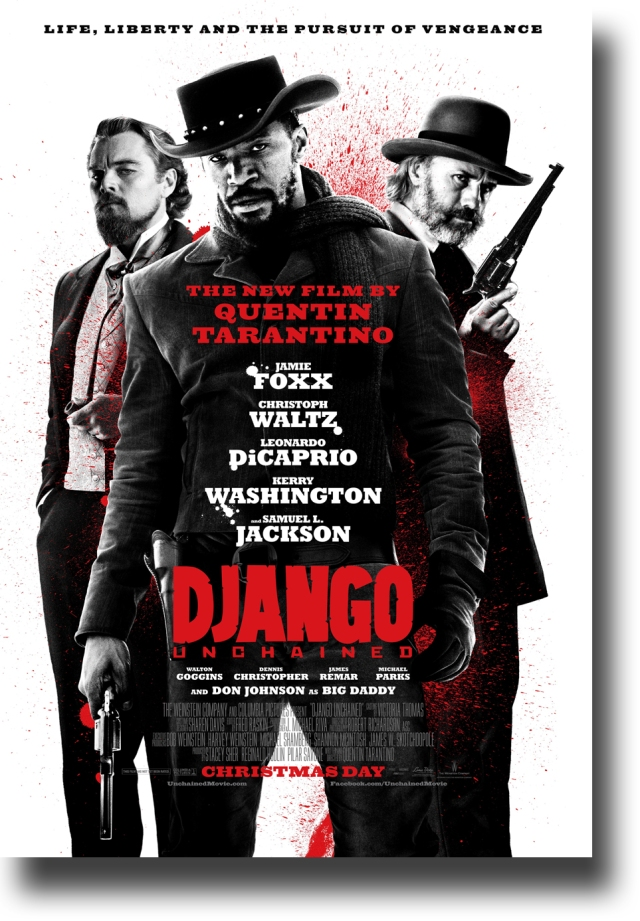 Django-Unchained-GrayWhiteMain-drop