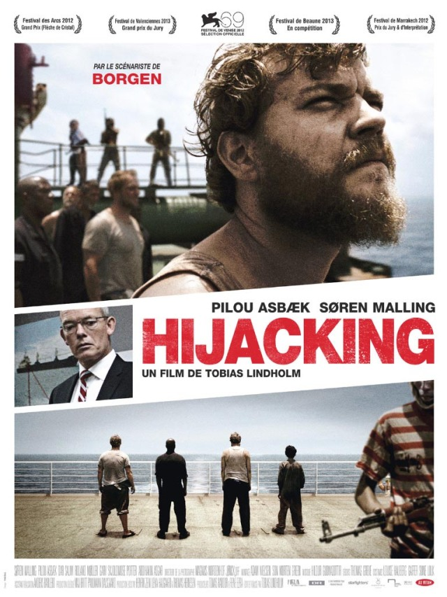 Hijacking-Affiche-France