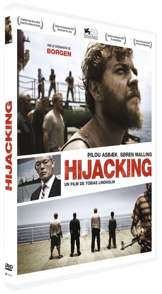 hijacking-la-date-exacte-de-sortie_112645