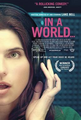 In_a_World_poster