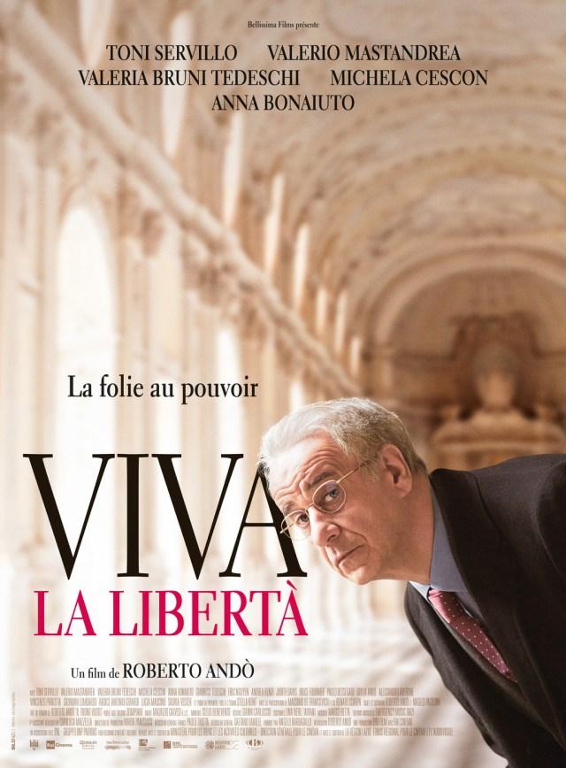 VIVA+LA+LIBERTA