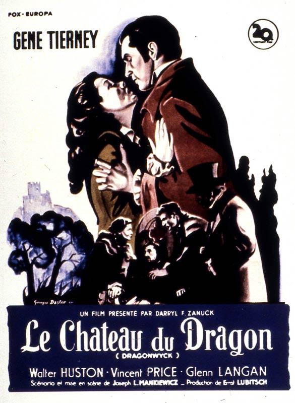 Le-Chateau-du-dragon-affiche-9040