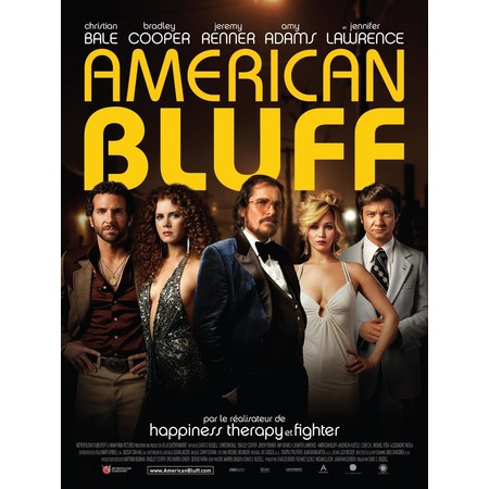 AMERICAN+BLUFF
