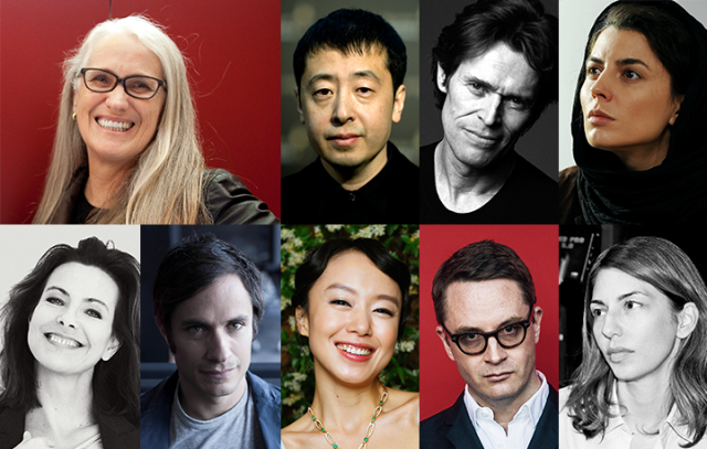accr-jury-cannes-LM