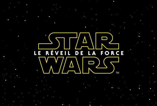 Star_Wars_LRDLF