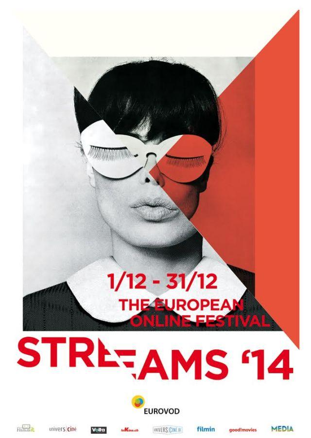 Streams 2014