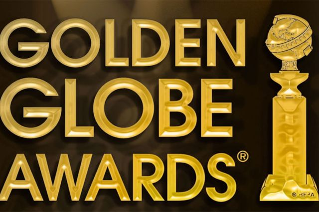 Golden-Globe-Awards-logo-MAIN