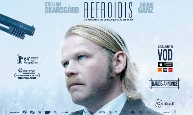 REFROIDIS_BLOGS_1000X600