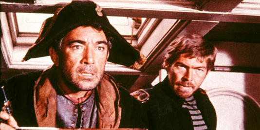1503091_3_4008_anthony-quinn-et-james-coburn-dans-le-film