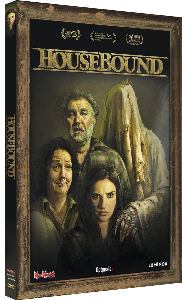 concours-5-dvd-housebound-a-gagner