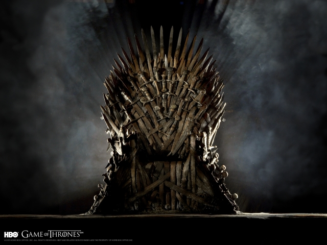 Iron-Throne-game-of-thrones-21729427-1600-1200