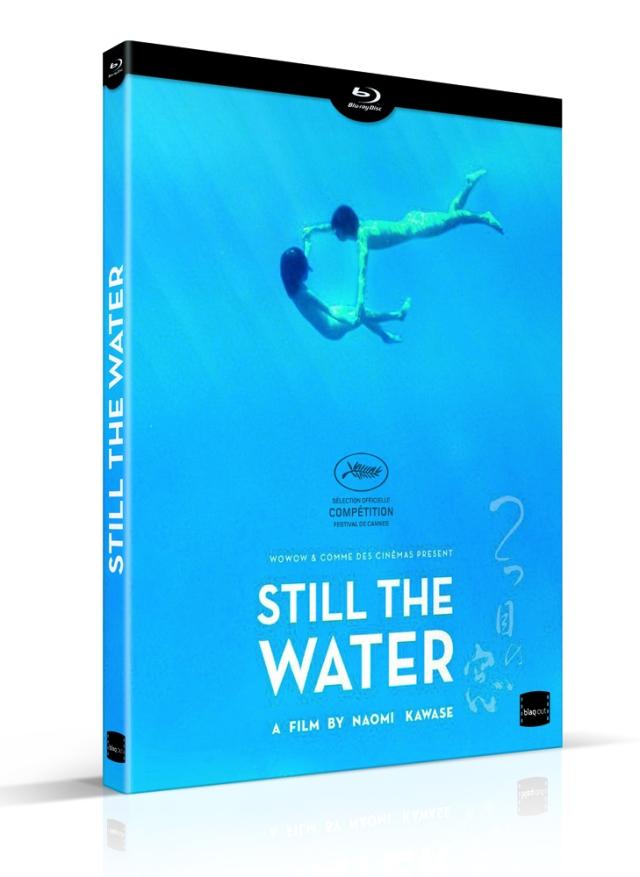 Still-the-Water-blu-ray