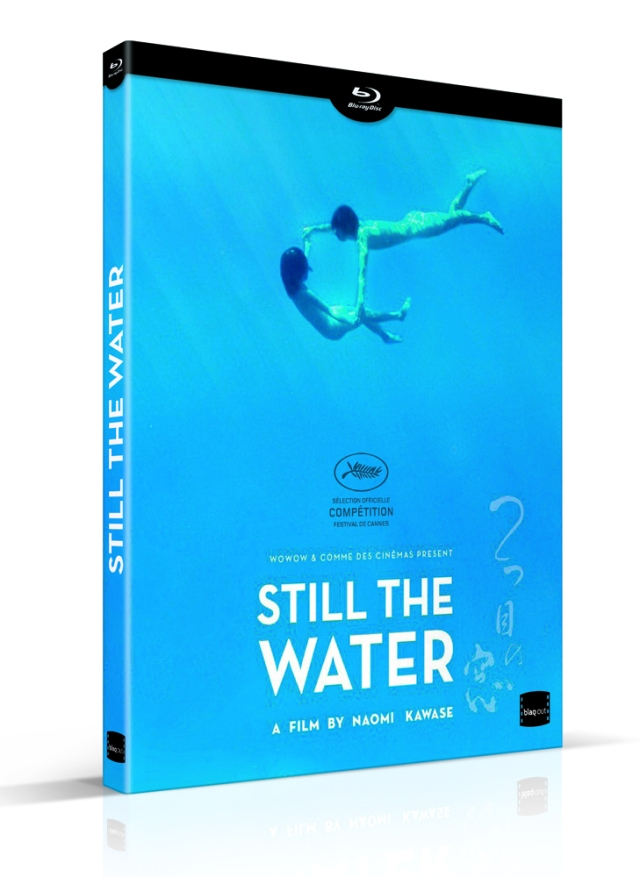 Still-the-Water-blu-ray