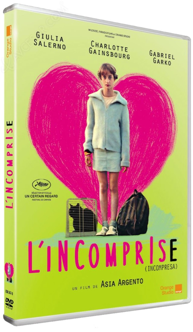 dvd-lincomprise-de-asia-argento-lenfance-nue_030237