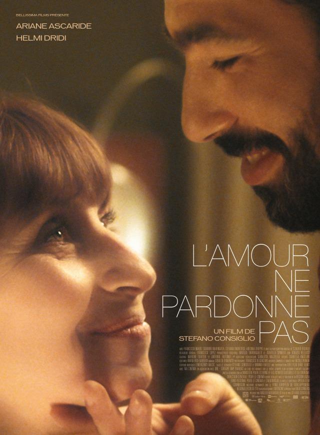 L'AMOUR NE PARDONNE_120 190215