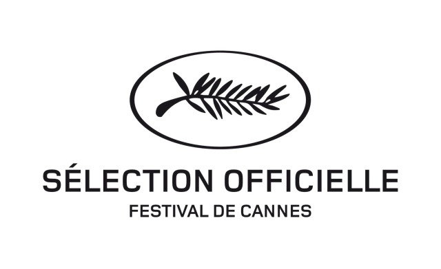 16b68-selection_off_fr