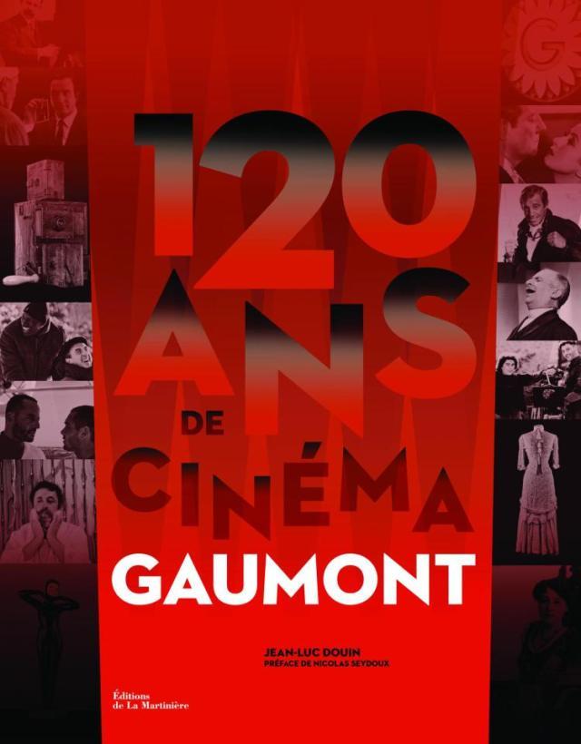 120-ans-gaumont-livre