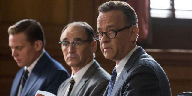 Tom-Hanks-in-Bridge-of-Spies