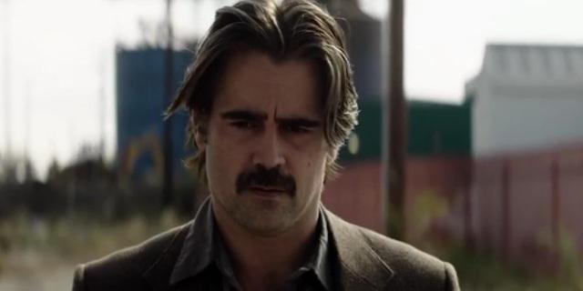 True-Detective-decouvrez-les-premieres-images-de-la-saison-2