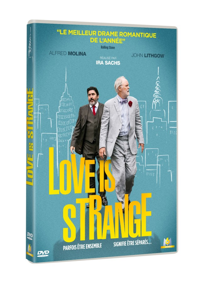 3D DVD_LoveIsStrange