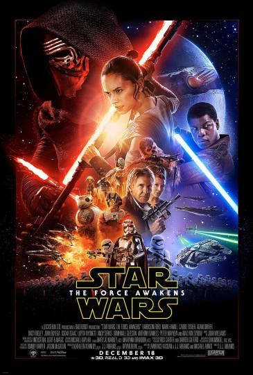 affiche-star-wars-7-365x540