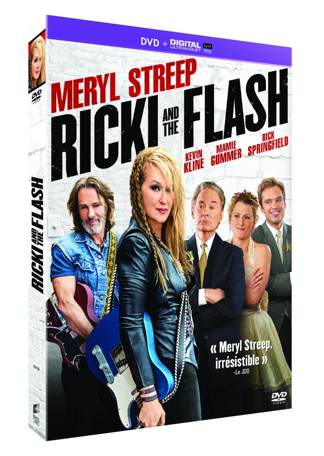 721125_RickiATFlash_DVD_3D.jpg