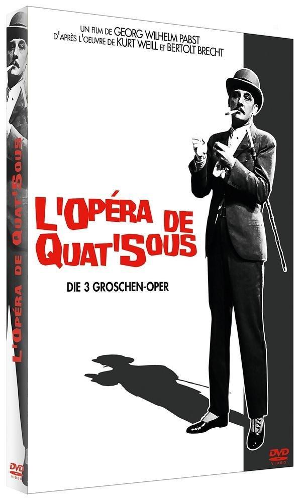 Opera-de-quatsous