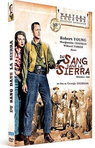 Du-sang-dans-la-Sierra-DVD.jpg
