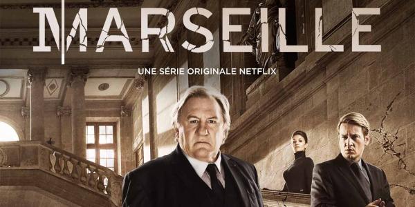 05.05.Marseille-serie-1.NETFLIX.1280.640_reference.jpg