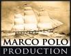LogoMarcoPoloProdHi-Res.jpg