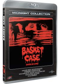 3d-basket_case_midnightcoll_br.0