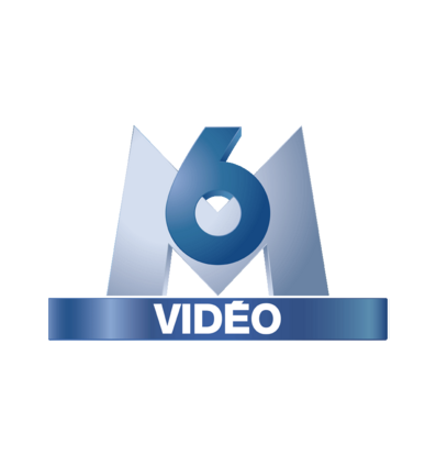 logo-m6-video_XL.png