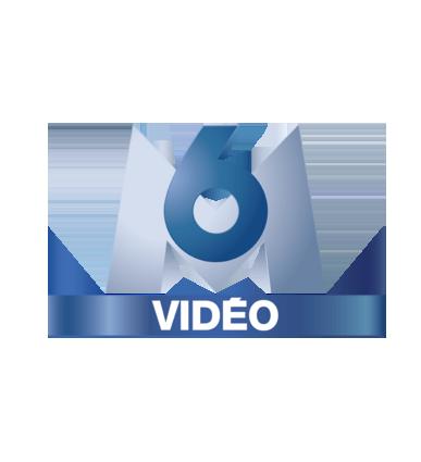 logo-m6-video_XL