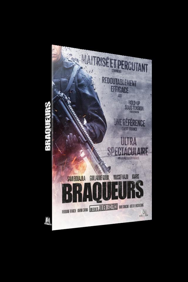 BRAQUEURS 3D-DVD.png