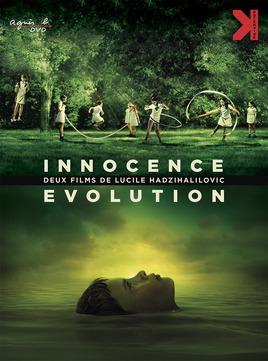 evolutioninnocence-rprovisoire.jpg