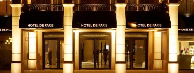 hotel-de-paris-saint-tropez-experience-hotel-12