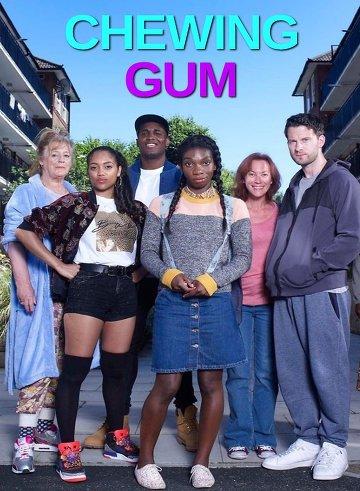 chewing-gum-904-3.jpg