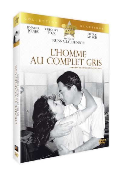 l-homme-au-complet-gris-dvd