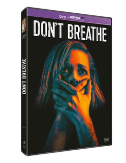 dont-breathe-dvd