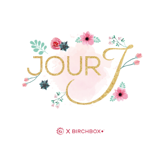 jourj_birchbox_visu01