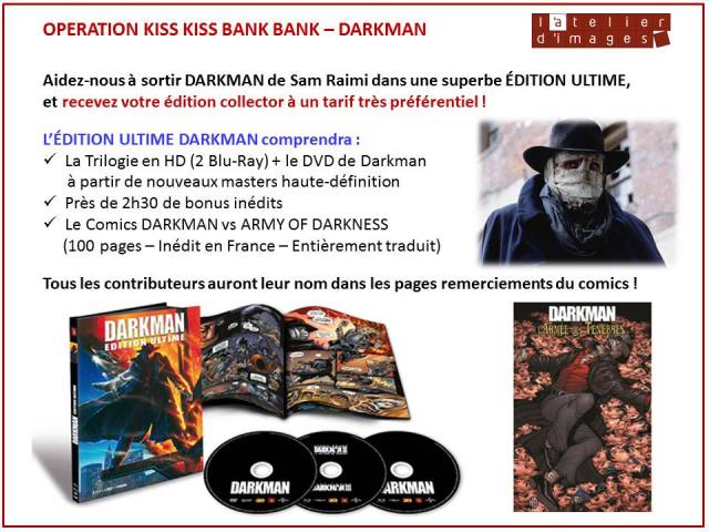 Darkman Kiss Kiss.jpg