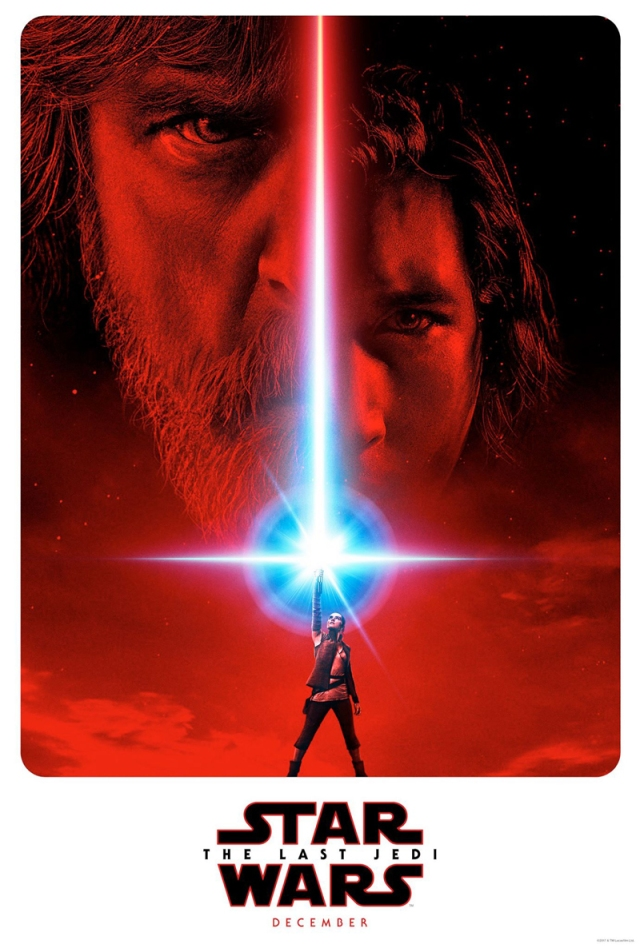 star-wars-8-les-derniers-jedi-affiche.jpg