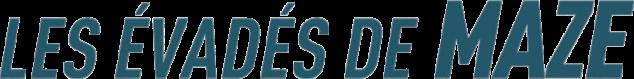 MAZE-Logo-titre2