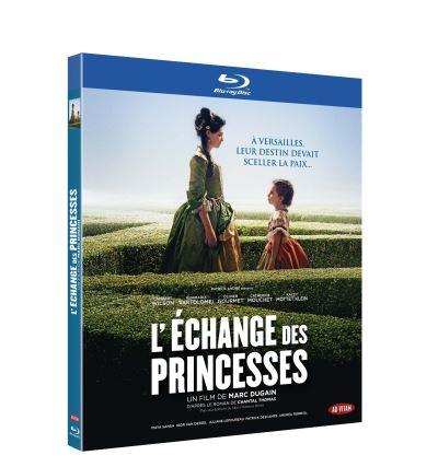 L-Echange-des-princees-Avant-premiere-Fnac-Blu-ray.jpg