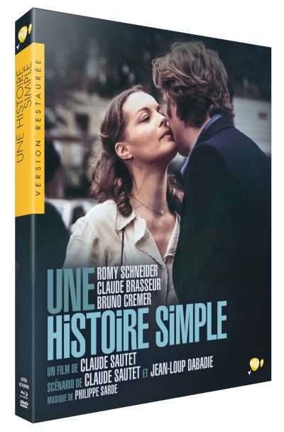 Une-histoire-simple-Edition-limitee-Combo-Blu-ray-DVD.jpg